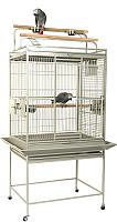 Клетка для птиц Sky Pet Rainforest Dakota Stone / 1010/SK -