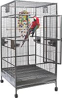 Клетка для птиц Sky Pet Rainforest Nova I Antique / 1021/SK -