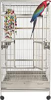 Клетка для птиц Sky Pet Rainforest Nova I Stone / 1022/SK -