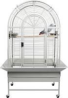 Клетка для птиц Sky Pet Rainforest Santa Marta-II Stone / 1514/SK -