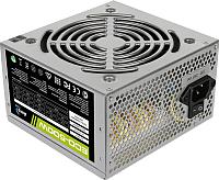 Блок питания для компьютера AeroCool ECO-500W -