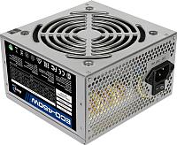 Блок питания для компьютера AeroCool ECO-450W -