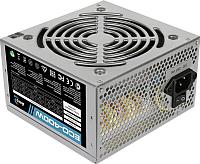 Блок питания для компьютера AeroCool ECO-400W -