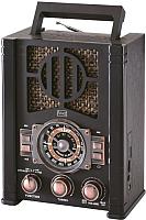Радиоприемник MAX MR 420 -