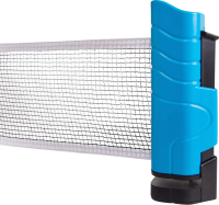Сетка для теннисного стола Roxel Stretch-Net раздвижная -