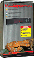 Гигростат для террариума Lucky Reptile Humidity Control II цифровой HC-2 -