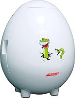 Инкубатор для рептилий Lucky Reptile Egg-O-Bator EOB-1 -