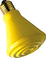 Тепловая лампа для террариума Lucky Reptile Dark Spot / HDS-250 -
