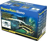Система увлажнения для террариума Lucky Reptile Super Rain Nano SRN-1 -