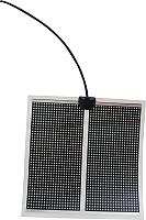 Термоковрик для террариума Lucky Reptile Thermo mat 14Вт / HTM-14 -