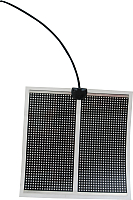 Термоковрик для террариума Lucky Reptile Thermo mat 20Вт / HTM-20 -