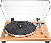 Проигрыватель виниловых пластинок Audio-Technica AT-LPW30TK -