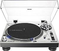 Проигрыватель виниловых пластинок Audio-Technica AT-LP140XPSVE -