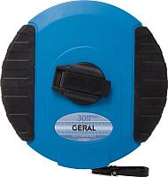 Мерная лента Geral G131837 (30м) -
