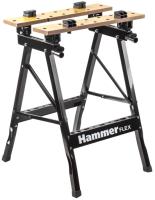 Верстак Hammer Flex VRS100 -