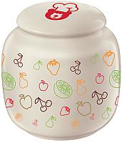 Баночка для йогуртницы Oursson PC89527/IV -