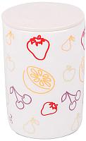Баночка для йогуртницы Oursson PC89716/IV -