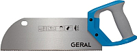 Ножовка Geral G125690 -