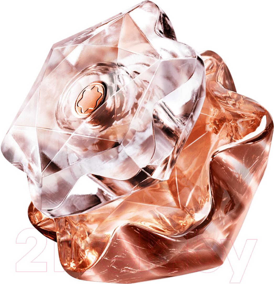 Купить Парфюмерная вода Montblanc, Lady Emblem Elixir (30мл), Франция