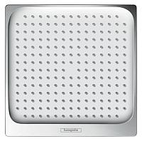 Верхний душ Hansgrohe Crometta E 240 1jet 26726000 -
