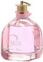 Парфюмерная вода Lanvin Rumeur 2 Rose (30мл) -