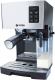 Кофеварка эспрессо Vitek VT-1522 BK -