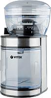 Кофемолка Vitek VT-7128 BK -