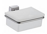 Держатель для ватных дисков Fixsen Kvadro FX-61318 -