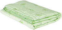Одеяло OL-tex Бамбук МБПЭ-18-1.5 172x205 -