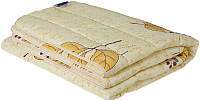 Одеяло OL-tex Холфитекс МХПЭ-22-3 220x200 -