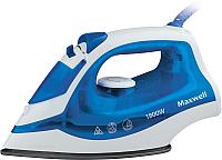 Утюг Maxwell MW-3038 B -