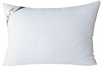 Подушка OL-tex Богема ОЛС-57-1 50х68 -