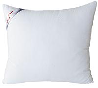 Подушка OL-tex Богема ОЛС-77-1 68х68 -