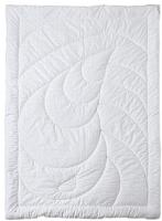 Одеяло OL-tex Богема ОЛС-15-4 140x205 -