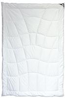 Одеяло OL-tex Nano Silver ОЛСCн-22-4 (220x200, белый) -