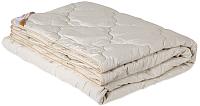 Одеяло OL-tex Верблюд ОВТ-22-3 220x200 -