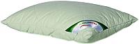 Подушка для сна OL-tex Бамбук ОБТ-46-10 40х60 -