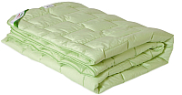 Одеяло OL-tex Бамбук ОБT-16-3 155x215 -