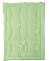 Одеяло OL-tex Бамбук ОБT-18-4 172x205 -