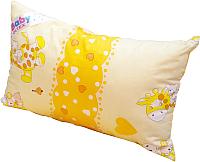 Подушка детская OL-tex Холфитекс БХП-46-1 40x60 -