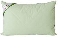Подушка OL-tex Бамбук ББТ-46-10 40х60 -