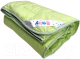 Одеяло детское OL-tex Бамбук ББТ-11-2 110x140 -