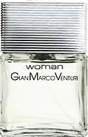 Туалетная вода Gian Marco Venturi Woman (50мл) -