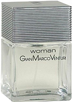 Туалетная вода Gian Marco Venturi Woman (100мл) -