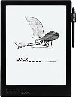 Электронная книга Onyx Boox Max 2 -