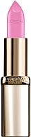 Помада для губ L'Oreal Paris Color Riche 303 (розовый нежный) -