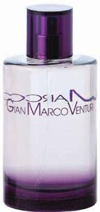 Купить Парфюмерная вода Gian Marco Venturi, Femme (100мл), Италия