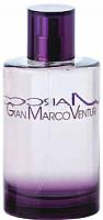 Парфюмерная вода Gian Marco Venturi Femme (100мл) -
