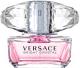 Туалетная вода Versace Bright Crystal (50мл) -