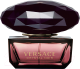 Парфюмерная вода Versace Crystal Noir (50мл) -